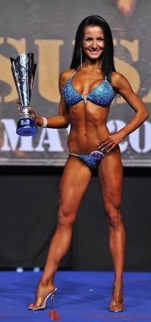 Junior Wpmen Bikini Fitness Overall216x4 1