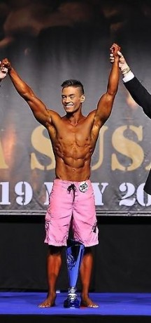 MEN PHYSIQUE overall 1216x460 1