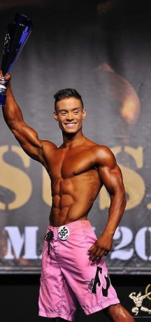 MEN PHYSIQUE overall 2216x460 1