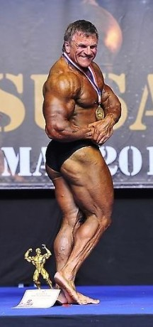 MM BB 5059 OVER 80 KG1216x460 1