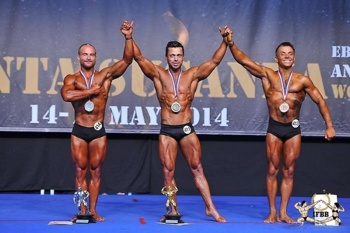 Men Fitness open1 1