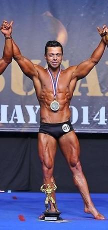 Men Fitness open216x460 1