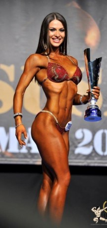 Women Bikini overall 2216x460 1