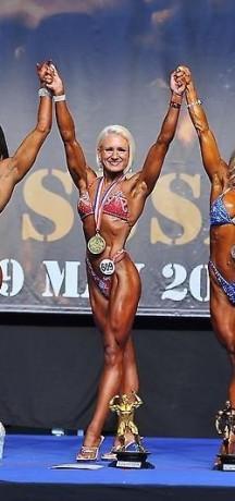 Women Bodyfitness 158 cm216x460 1