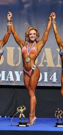 Women Bodyfitness 168 cm216x460 1