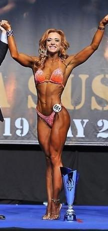 Women Bodyfitness overall 1216x460 1