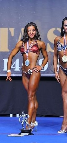 Women Fitness up to 163 cm216x460 1