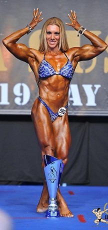 Women Physique overall216x460 1