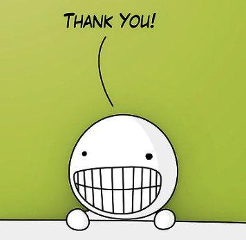 thankumeme 1