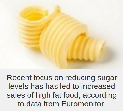 Breaking News - Science & Nutrition Thread