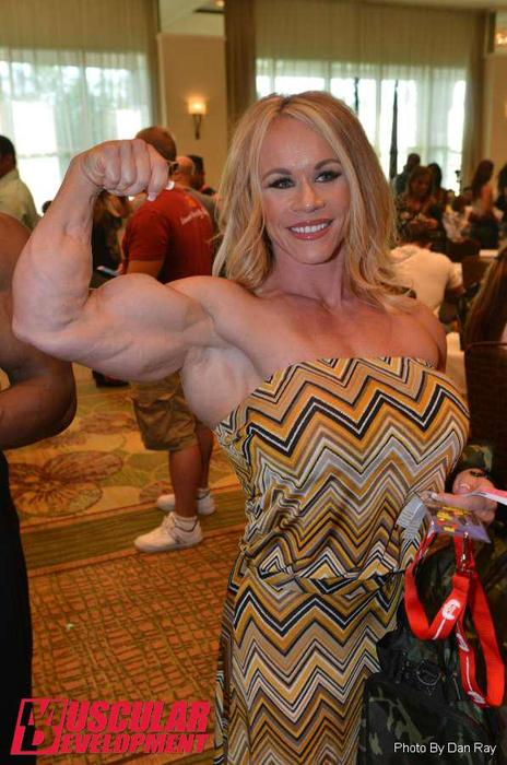 2014 PBW Championships Tampa - official thread!