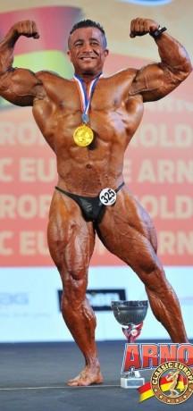 Master BB 90 kg  1216x460 1