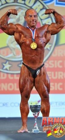 Master BB 90 kg  1216x460 2