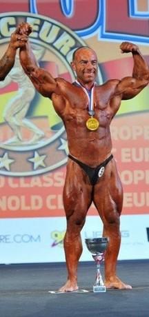 Master BB 90 kg  2216x460 2
