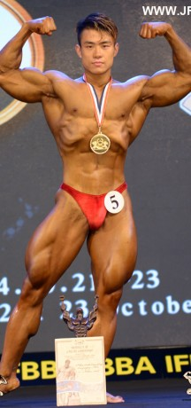firstofmensclassicbodybuilding216x460 1