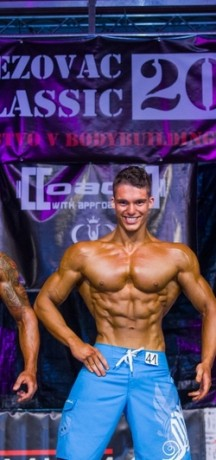 maxximus2014Physique Overall216x460 1