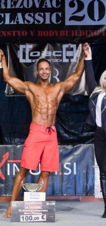 maxximus2014Physique Overall 1216x460 1