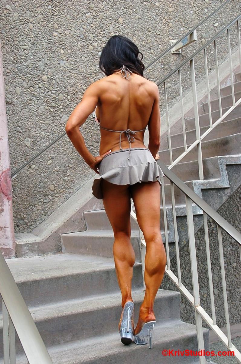 stairway008-1.jpg