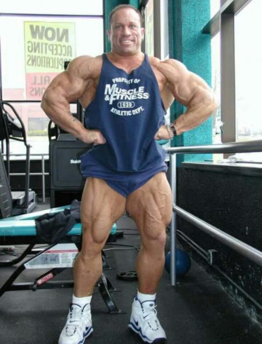 testosterone forum steroid