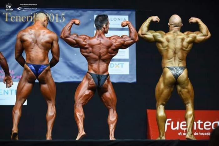 Peter Molnar Official Updates