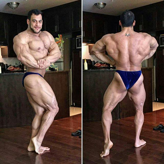 durrah steroids