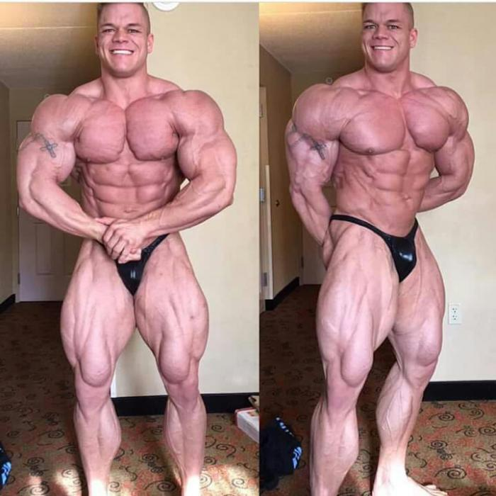 2016 Wings of Strength Chicago Pro