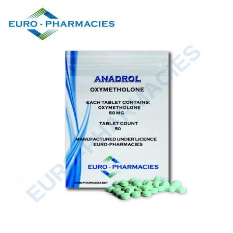 anadroloxymetholone50mgtabep 1