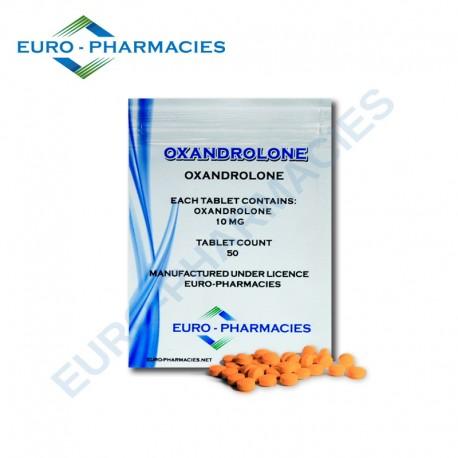 oxandroloneanavar10mgtabep 1