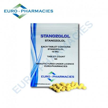 stanozololwinstrol10mgtabep 1