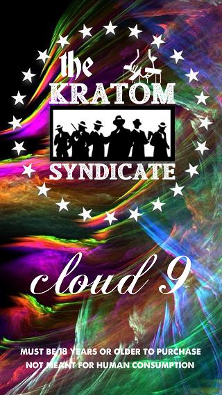 Cloud 9 review