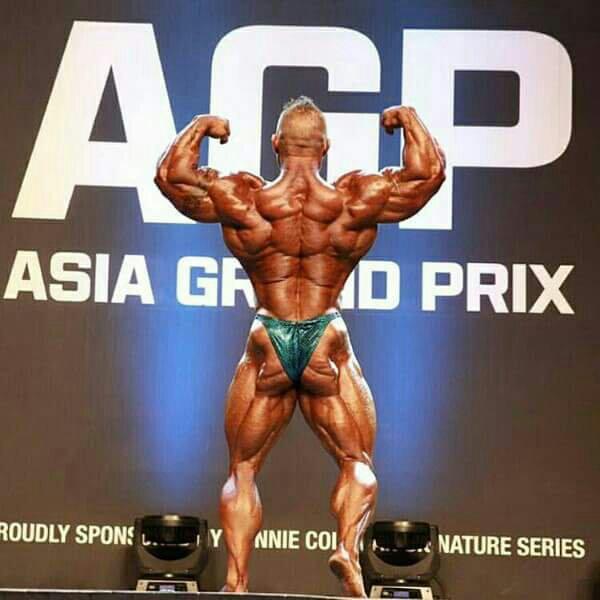 212 South Korea Pro 212
