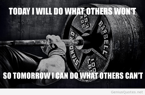 Bodybuildingquotewithpicture1-1.png