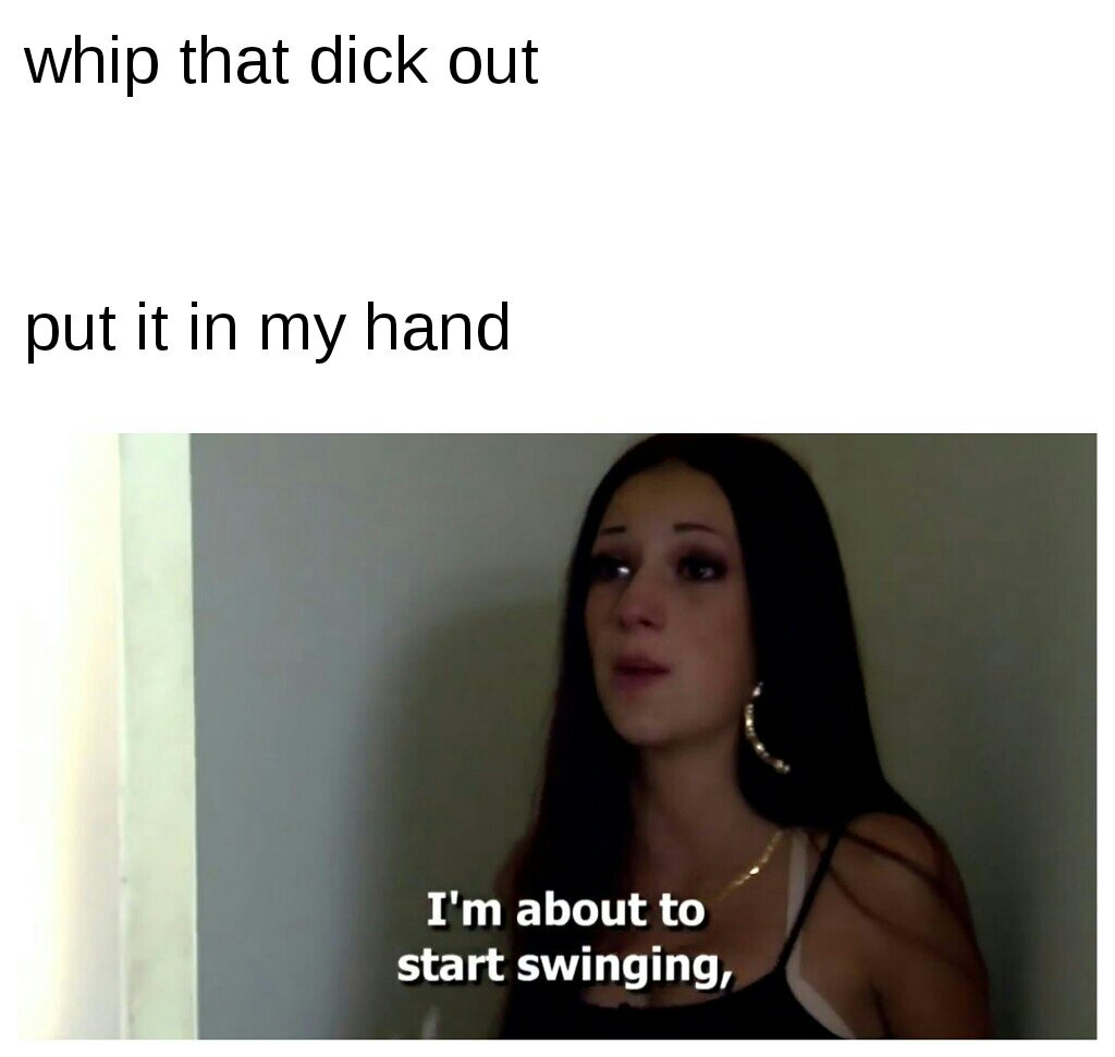 Memes, GIF's and Hotties