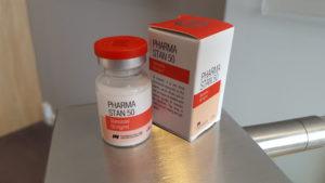 pharmacompharmastan50vial03300x169 1