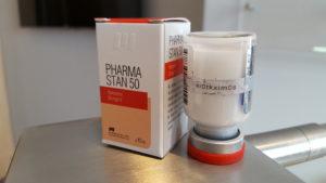 pharmacompharmastan50vial06300x169 1