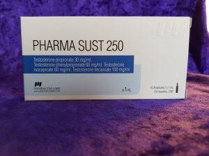 pharmacomlabspharmasust25001300x225 1