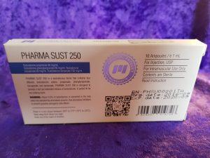 pharmacomlabspharmasust25002300x225 1