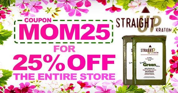 Mothers day appreciation sale!!