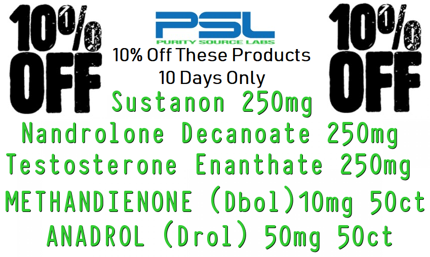 Mass building products ON SALE 10% OFF TODAY!