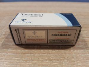 alphapharmaoxanabol08300x225 1