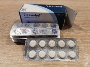 alphapharmaoxanabol15300x225 1
