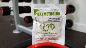 dragonpharmaoxymetholon02300x169 1