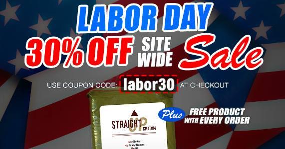 Massive Labor Day Sale!!