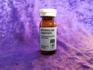 hilmabiocaremethenoloneenanthate081300x2 1
