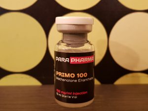 parapharmaprimo10001300x225 1
