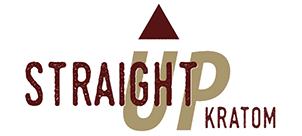 Huge veterans day sale @ straightupkratom.com