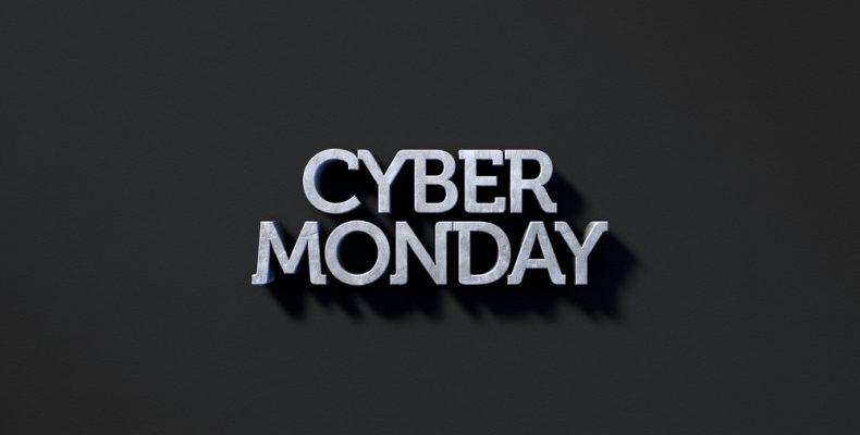 CyberMonday_ss_553914760790x400-1.jpg