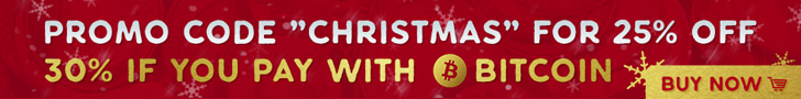 🎅🎅 Check out PharmaComStore Famous Christmas Promo 🎅🎅