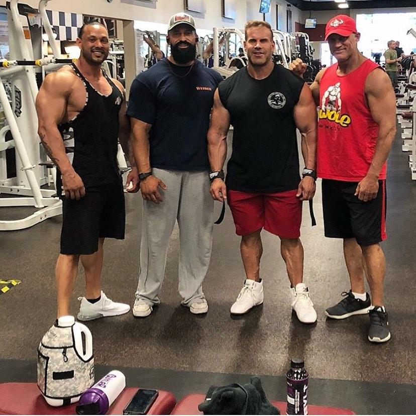Jay Cutler Updates Official Thread