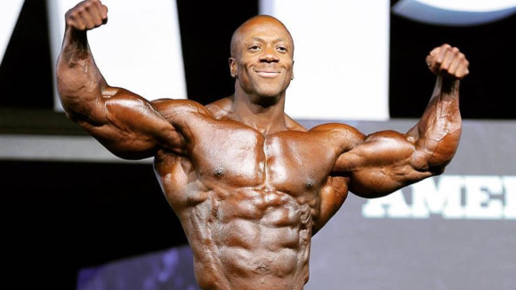 Shawn Rhoden charged with rape!